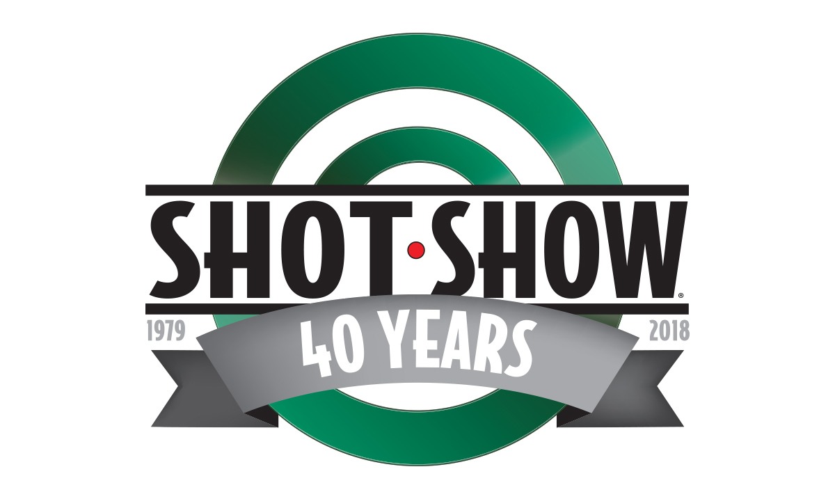 SHOT Show - Highlights