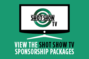 menu-ad-shot-show-tv